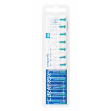 Curaprox CPS Prime Plus Interdental Brushes - 12 Pack Refills 06