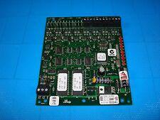 LENEL Star Multiplexer 8-Channel Control Board - LNL-8000
