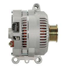 ACDelco 335-1106 New Alternator