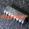 5pcs TDA1083 One Chip AM/FM Radio with Audio Power Amplifier DIP16