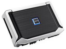 ALPINE X-A90V 900 Watt 5-Channel X-Series Car Audio Amplifier Class-D Amp