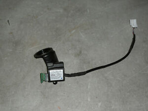 1997 1998 Ford Mustang OEM PATS Anti Theft Immobilizer Transceiver F8ZB-15607-AB