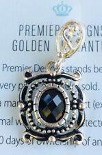 Premier Designs Jewelry CHARLOTTE Pendant (Retired)