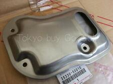 Toyota Supra JZA80 ATM Transmission Oil Strainer NEW Genuine OEM Parts