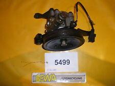 Servopumpe      Mazda 626  GE     3X044141         Bj.94       Nr.5499