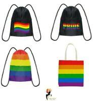 Adjustable TRANSGENDER Trouser Y-Back BRACES Suspenders Pride Flag Lot ZTJ81202