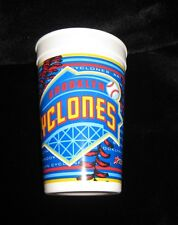 Brooklyn Cyclones 2006 Souvenir Collectors CUP soda beer