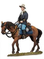 Black Hawk - BH-1308 - US Cavalry Trooper #1, 1876 - Ride to Glory