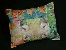 Tracy Porter Poetic Wanderlust Floral Pillow Sham