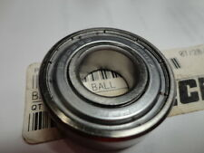 Echo Ball Bearing Peer 6202 Zd Single Shield 6202-Zd