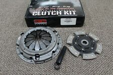 Competition Clutch Stage 1 Street Performance Clutch Kit Acura RSX & Honda Civic