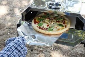 New Onoe Manufacturing (ONOE) Pizza Oven