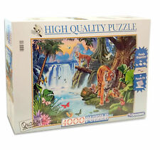 Clementoni High Quality Collection sehr großes Puzzle 4000 Teile Puzzel groß