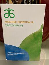 Arbonne Energy Fizz Sticks -Digestion plus (30 stick packs) free SHIPPING🚛🚛🚛