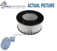 NEW BLUE PRINT ENGINE AIR FILTER AIR ELEMENT GENUINE OE QUALITY ADT32222
