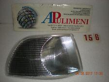 44730 FANALINO ANTERIORE (FRONT LAMP) DX BIANCO VOLVO S70 DEPO