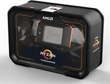 AMD Ryzen Threadripper 2950X processor YD295XA8AFWOF PC (859)