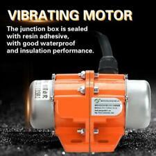 Motores de vibración