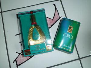 TOSCA  -4711-