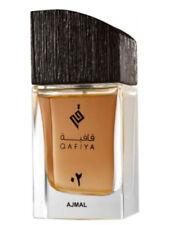 UK Ajmal Qafiya 2 Perfume Unisex Fragrance EDP 75ML