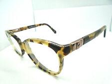 Kate Spade Womens Eyeglasses Josette 0ESP Havana 52-17-135 Rx Frames