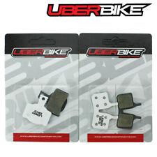 Uberbike Magura MT Trail SL - MT Trail Sport Race Matrix Disc Brake Pad 2 Sets