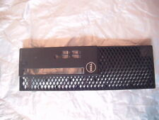 DELL OptiPlex 3050 SFF Small Form Factor Chassis Case Front Cover Panel BEZEL