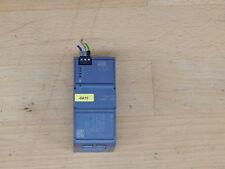 Siemens Simatic NET 6GK7 277-1AA10-0AA0// 6GK7277-1AA10-0AA0  -used