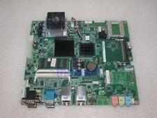 1 PC New Advantech PPC-177T Machine PCM-8200 Motherboard