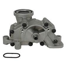 Engine Oil Pump-DOHC, 24 Valves DNJ OP174