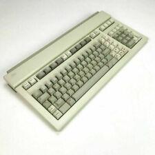 New~ Vintage Hewlett Packard 46021A Hp Terminal Workstation Keyboard