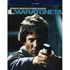 Blu Ray IL MARATONETA *** Dustin Hoffman *** ......NUOVO