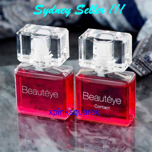 [SANTE] Japan Beautéye Anti-Aging Advanced Eye Drop For Eyes Eyecare 12mL