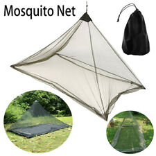 Mosquito Control Netting Play Tent Polyester Mosquito Net Outdoor Tent Foldable