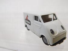 eso-4333Praline 1:87 DKW F89 Erdal mit minimale Gebrauchsspuren,winzige Kratzer