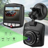 32G Camera HD 1080P Car DVR Dash Cam Night Vision Driving Recorder HOT Sale!!!