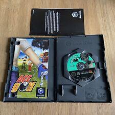 Ace Golf - Nintendo GameCube - PAL - Complete