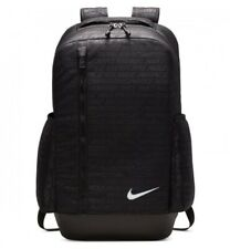 Nike  | Vapor Power 2.0 Adult Training Black Backpack Laptop Bag
