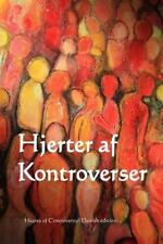 Hjerter Af Kontroverser : Heart of Controversy (Danish Edition) by Alice...