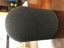Neumann WS87 Windscreen (for U87 Series and TLM50/103/170R or M147)