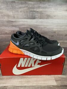 Nike Free Run 2 Sneakers for Men for Sale | Authenticity ...