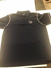 e8e0a26a Antigua Men Houston Texans NFL Shirts for sale | eBay