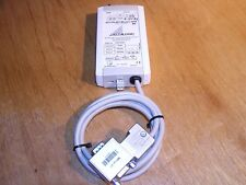 DELTALOGIC 13050-GSM ACCON-MPI-Modem GSM S7-300/400 TS adapter used excellent