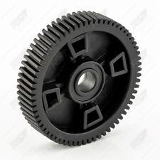 WINDOW REGULATOR MOTOR REPAIR Roll Cog for Lada 2110 2111 2112 Kalina Vaz
