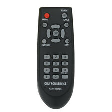 US New AA81-00243A Replacement Service Remote Control for Samsung TV