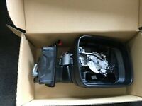 Range Rover Sport Discovery 4 2009-2013 Drivers Side Right Front Door Mirror