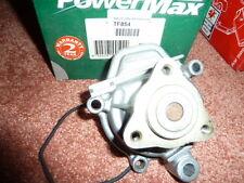 Water Pump & Gasket - Honda Accord SJ 1.6L 03/77-01/79  WP854