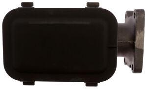 Brake Master Cylinder ACDelco Pro Brakes 18M246