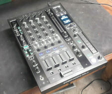 Denon X1800 Prime Professional 4-Channel DJ Mixer #2