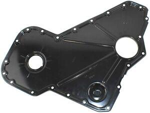 3925230 Gear Chamber Cover for Cummins 6CT8.3 240 Horsepower Engine